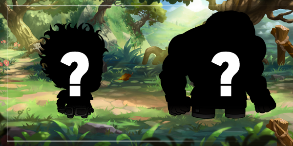 Lucid Adventure: ◆ Notice - Some familiar-looking skins have arrived?! New Skin Update! image 3