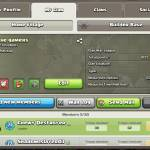 Please join my clan I need two more people to start clan wars