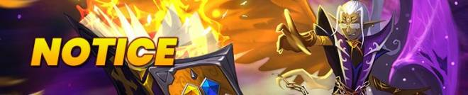 Element Blade: Event - Stage Ranking Season.1 - Spark of Furnace image 1