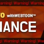Emergency Maintenance at 11/11(Wed)