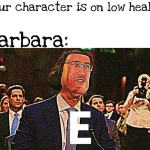 Truly the best healer