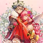 Destiny Child - Romeo and Juliet - Wallpapers