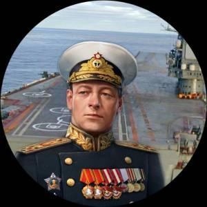 Mr. Kuztov
