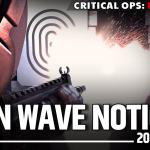 [Ban Wave Notice]  Ban Wave #14 11/13 (FRI)