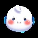 こおり鬼 Online!: お知らせ - コミュニティ変更のご案内 image 1