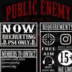 Pemc recruiting