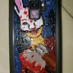 Huntress Phone Case