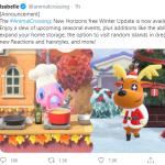 New Update!