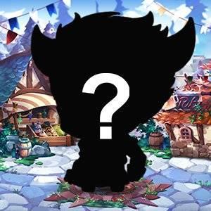 熱練戰士 正式官網: ◆ 活動 - 💀強力的新英雄來啦!💀 新角色剪影時間! image 3