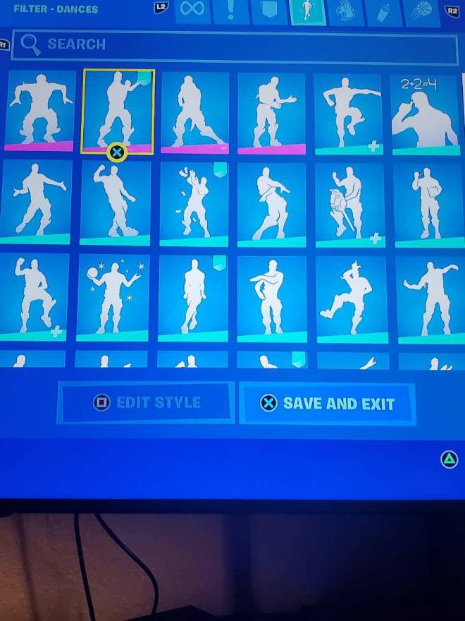 Fortnite: Looking for Group - Anybody want to trade im a 9 year old plz don't scam image 6
