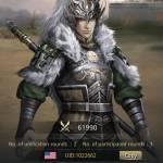Heroshi/ch 10/1022662