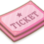 [FAQ] What is Pink/Yellow Ticket?