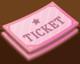 My Secret Bistro: ● FAQ - [FAQ] What is Pink/Yellow Ticket? image 2