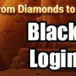 [Black Friday Event] Black Friday 7-Day Login Event!
