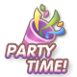 [FAQ] What is Party Time?
