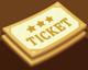 My Secret Bistro: ● FAQ - [FAQ] What is Pink/Yellow Ticket? image 4