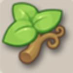 [FAQ] What is Fairy Branch?