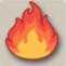 My Secret Bistro: ● FAQ -  [FAQ] What is Elemental Flame? image 1