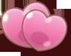 My Secret Bistro: ● FAQ - [FAQ] What is Heart? image 2