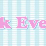 [My Secret Bistro - What are the ingredients quiz event]