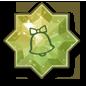 My Secret Bistro:  - Beginner's Guide - 7. Staffs & Gemstones image 6