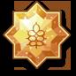 My Secret Bistro:  - Beginner's Guide - 7. Staffs & Gemstones image 14