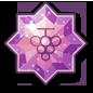 My Secret Bistro:  - Beginner's Guide - 7. Staffs & Gemstones image 18