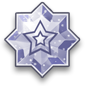 My Secret Bistro:  - Beginner's Guide - 7. Staffs & Gemstones image 8