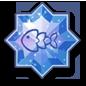 My Secret Bistro:  - Beginner's Guide - 7. Staffs & Gemstones image 12