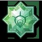 My Secret Bistro:  - Beginner's Guide - 7. Staffs & Gemstones image 16