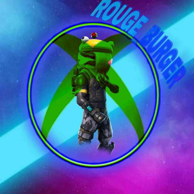 Fortnite: Battle Royale - Come check my Yt image 2