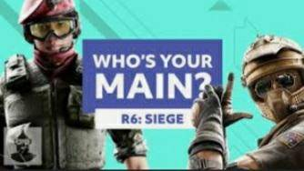 Rainbow Six: General - Who should I main on attacking? image 3