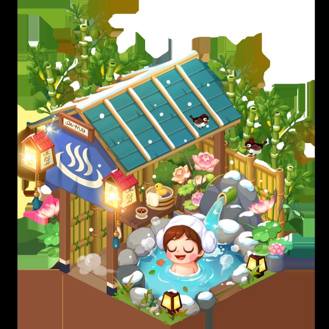 萌萌餐廳: ● 公告 - 11月 26日 (週四) 更新通知 image 3