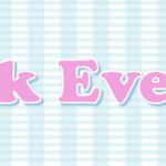 [Show Off Your Molang Doll Shop EVENT!]