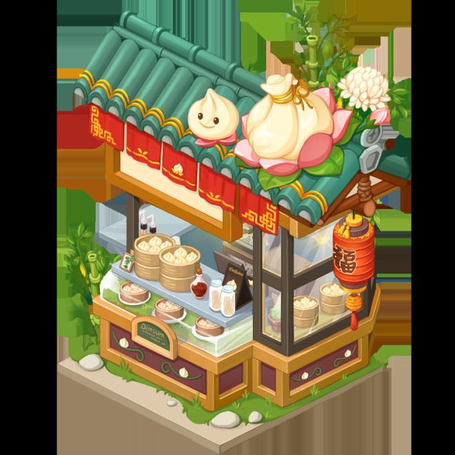 萌萌餐廳: ● 公告 - 11月 5日 (週四) 更新通知 image 5