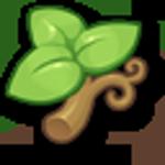 [FAQ] 妖精の木について