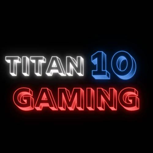 Among Us: Looking for Group - Looking for team members, A Co-Director and Media Teams for a new gaming team called Titan 10 Gaming image 3
