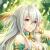 Vesta Soul: Hiraethia