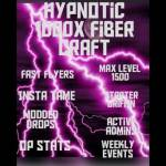 #join hypnotic x1000