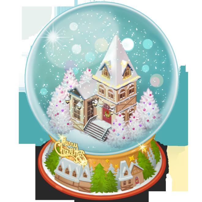 My Secret Bistro: ● Notice - December 10th (Thu) Update Notice image 9
