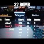 32 bomb