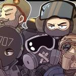 Defending Teamwork