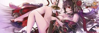 Final Blade | ภาษาไทย