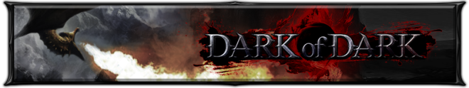 Devil War: Notice - [Notice] 16 Dec - GRAND OPEN image 3