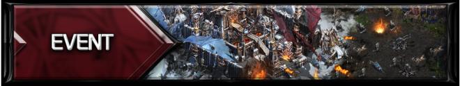 Devil War: Event - [Event] Capture the Palace image 1