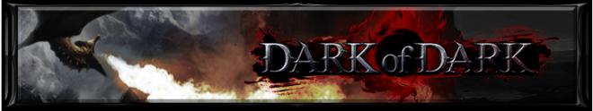 Devil War: Event - Event Round-Up image 18