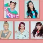 NiziU jyp's new girl group