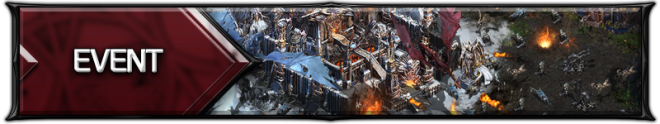 Devil War: Event - [Event] Alliance Support Event image 1