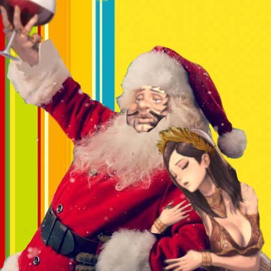 DESTINY CHILD: FORUM - Happy holidays, Felices fiestas image 2