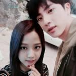 Jinsoo pictures